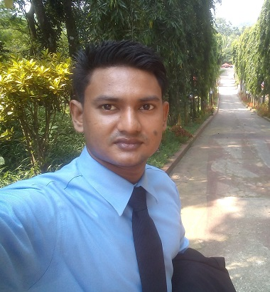 cth-centre-view-mornington-univeristy-college-student-hafizur