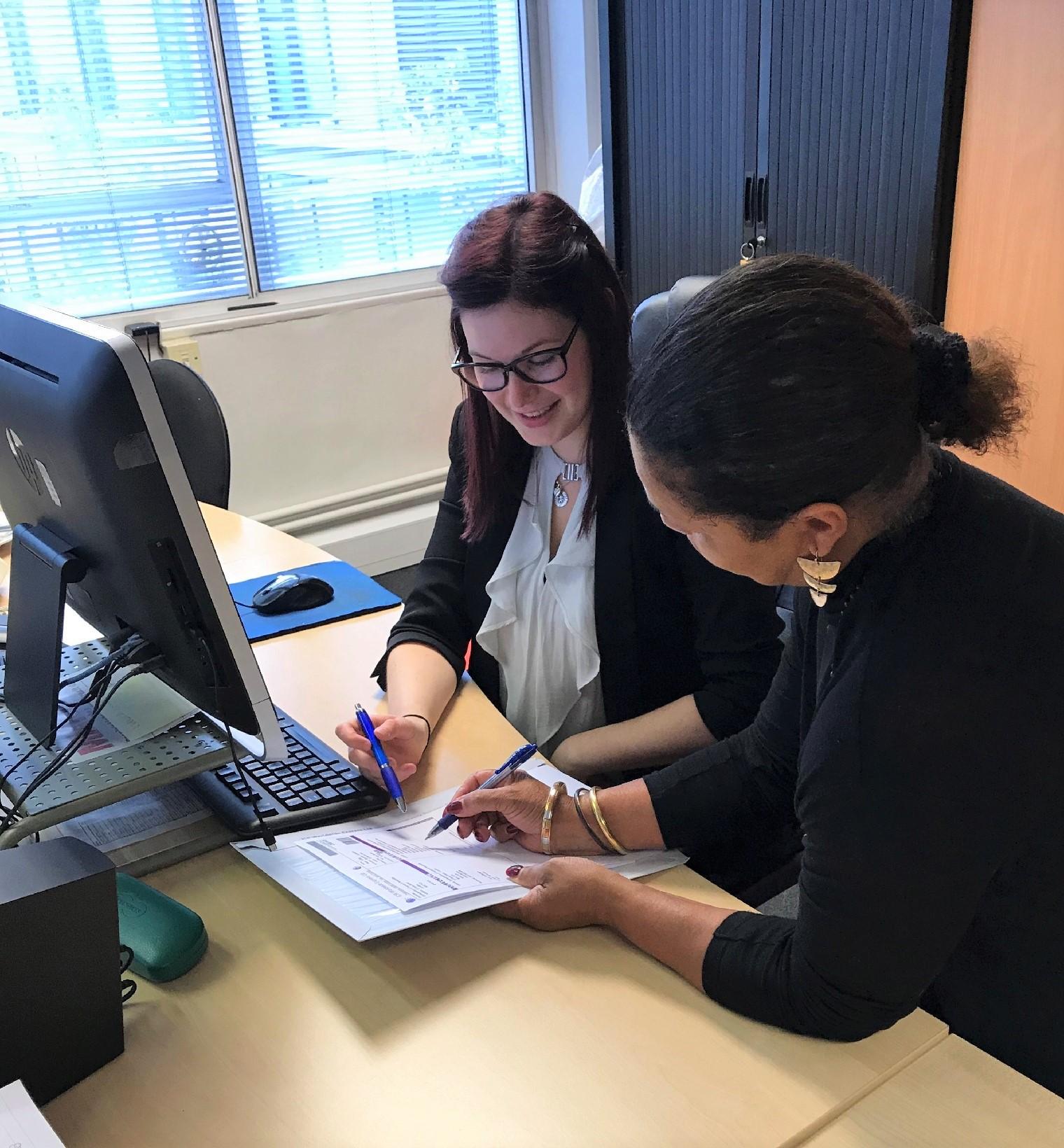 meet-the-team-cth-assessments-coordinator-rebecca-lauder-article-img-2