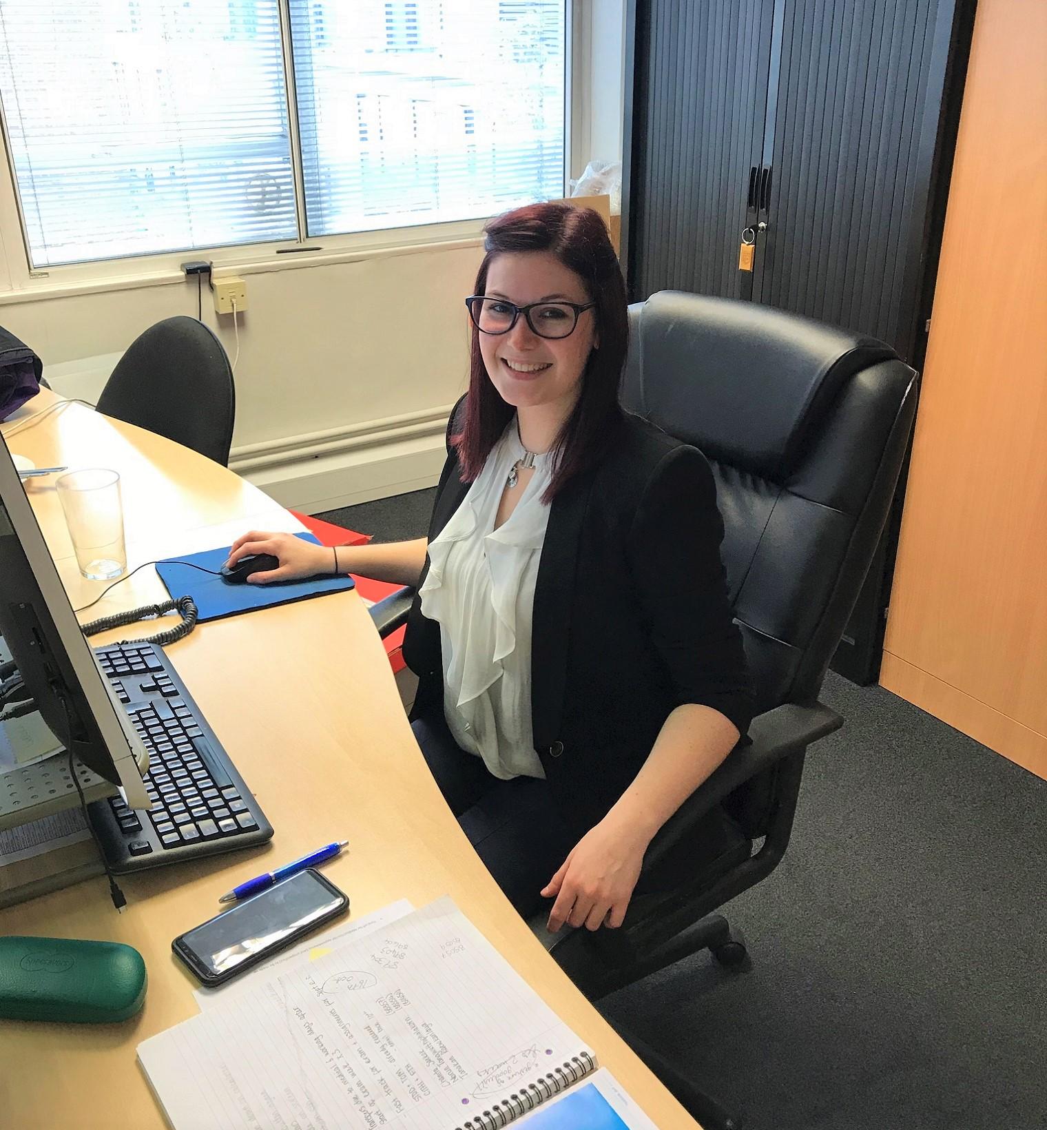 meet-the-team-cth-assessments-coordinator-rebecca-lauder-article-img