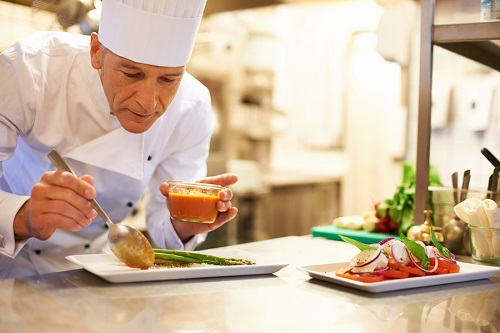 about-us-culinary-img