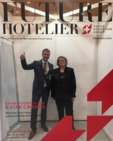 cth-continues-to-grow-switzerland-article-img-3