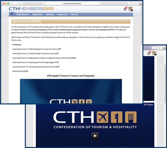 cth-lecturers-training-training-videos-img