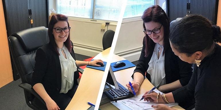 meet-the-team-assessments-coordinator-rebecca-lauder-art-img