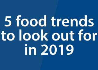 5-food-trends-to-look-out-for-in-2019-cover-img