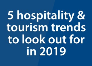 5-hospitality-tourism-trends-to-look-out-for-in-2019-cover-img