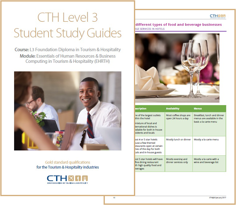cth-student-study-guides-sample-img.
