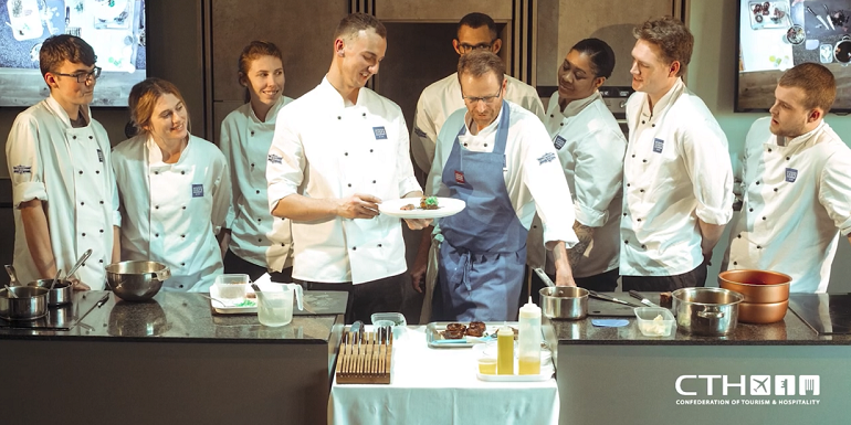 latest-cth-spotlight-film-features-masterchef-winner-laurence-henry-nl-image