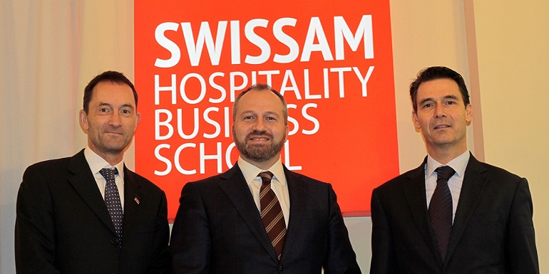 cth-centre-view-our-director-of-partnerships-simon-cleaver-visits-russian-centre-swissam