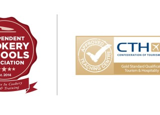 uk-independent-cookery-schools-association-cth-logo-cover-img
